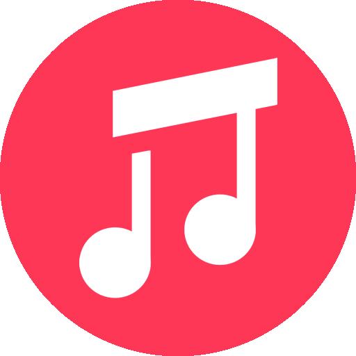 Music Player (app)