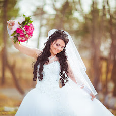 Wedding photographer Ekaterina Moskaleva (moskalevaekat). Photo of 04.07.2014