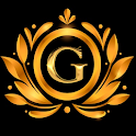 Golden Matka - Free Online Official App icon