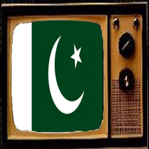 Pakistan TV Satellite Info