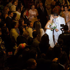 Wedding photographer Flávio Souza Cruz (souzacruz). Photo of 01.12.2015