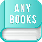 AnyBooks—Full download Free Library Offline Reader