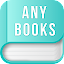 AnyBooks—a click away from free bestselling story