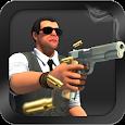 Mafia : Gangs War icon