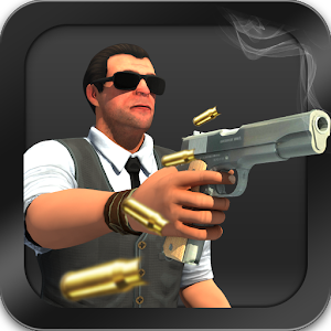 Mafia : Gangs War for PC and MAC