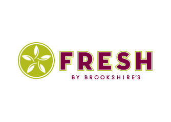 fresh by brookshires