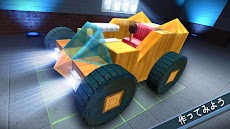 クラッシュクラフター (CrashCrafter)のおすすめ画像2
