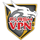 FlashSSL PH