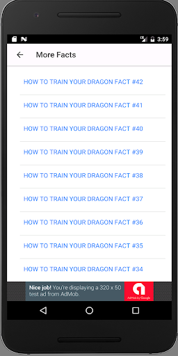 Facts for Geeks - Dragon photos 2