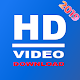 Download Facebook Video Downloader For PC Windows and Mac