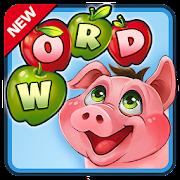 Word Farm: Animal Kingdom APK for Bluestacks