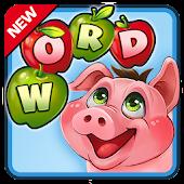 Tải Word Farm APK