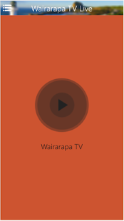 Wairarapa TV- screenshot thumbnail