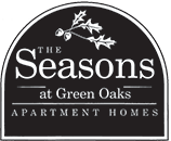 The Seasons at Green Oaks Apartments Homepage