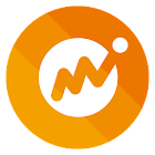 家計簿マネーフォワード ME 無料で、簡単に使えるお金の管理アプリ icon