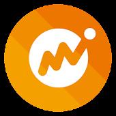 家計簿マネーフォワード ME 無料で、簡単に使えるお金の管理アプリ Mod