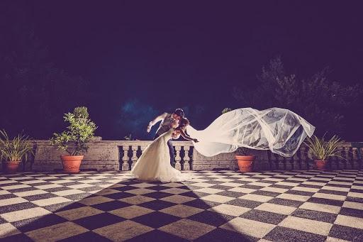 Wedding photographer Diego Miscioscia (diegomiscioscia). Photo of 07.11.2016