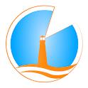 Sea Sector icon