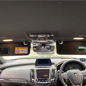 クラウン  220 クラウン 4WDのカスタム事例画像 shinbooさんの2020年03月28日14:26の投稿