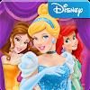 Princesses: La tua Storia