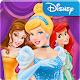 Disney Princess: Story Theater (app)