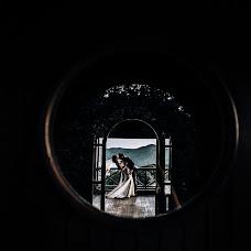 Wedding photographer Tatyana Shakhunova-Anischenko (sov4ik). Photo of 05.09.2017
