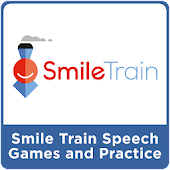 Smile Train Speech Games And Practice