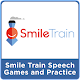 Smile Train Speech Games And Practice apk