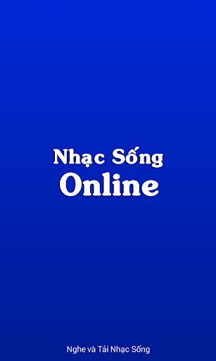 Nhạc Sống Online