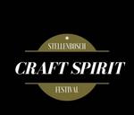 Stellenbosch Craft Spirit Festival : Dtrekka