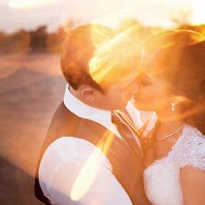 Wedding photographer Sasha Lyakhovchenko (SashaL). Photo of 27.12.2013