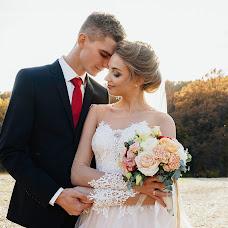 Fotógrafo de bodas Evgeniy Maldovanov (Maldovanov). Foto del 06.05.2018