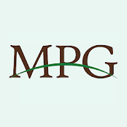 Millennium Physician Group APK