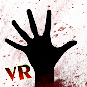 VR Horror House Limited