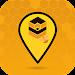 Beehome Icon