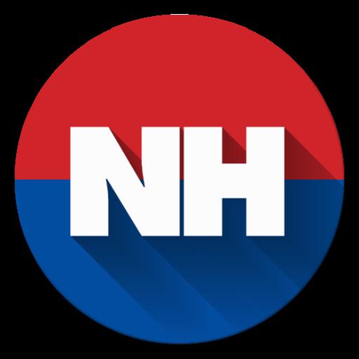 Naš Hajduk (ex Hajduk News)