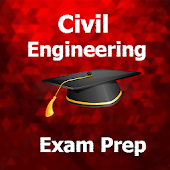 Civil Engineering Test Prep 2019 Ed Android APK Download Free By Xoftit