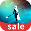 Ghosts of Memories - Adventure Puzzle Game icon