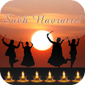 Navratri Garba Ringtone 2015 icon