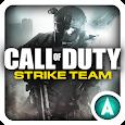 Call of Duty®: Strike Team icon