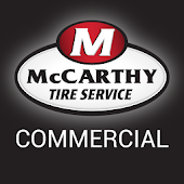 McCarthy Commercial