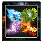 Element Wallpapers Icon