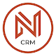 Download Nano CRM For PC Windows and Mac