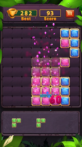 Block Puzzle Jewels Legend 1.0.4 screenshots 2
