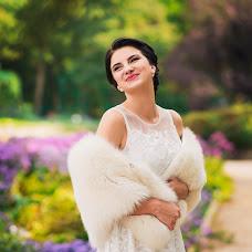 Wedding photographer Sasha Badretdinova (badretdinova1org). Photo of 05.01.2017