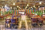 Bukhara Bar And Kitchen photo 7