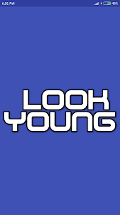 Look Young : जवान दिखे - náhled