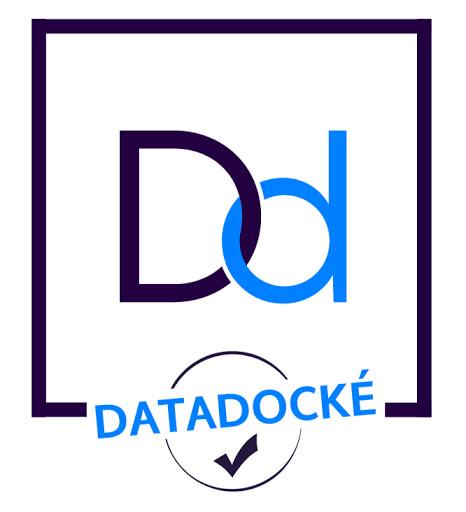 certifié-datadock-organisme-formation