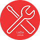 LoDo Service Provider for PC-Windows 7,8,10 and Mac
