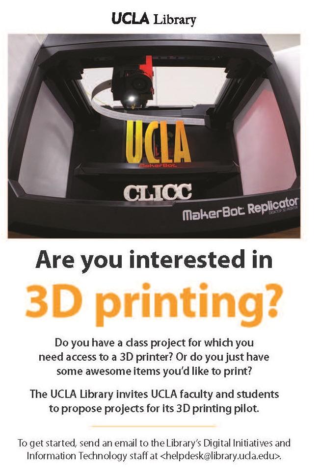 3D-printing-flyer_072815 (002).jpg